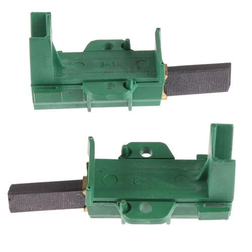 Joint siebträgerØ 72x56x9,3//6,3 mmconique construction compacte//b431