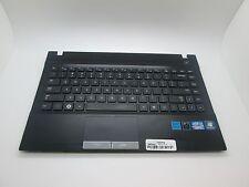 Genuine Samsung 300V4A Palmrest TouchPad BA59-03073A BA75-03218A