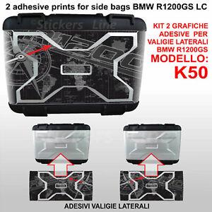 2-adesivi-valigie-vario-BMW-R1200GS-Planisfero-Bussola-R-1200GS-K50-dal-2013-BLK