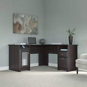 luxury desks for home office. Image Is Loading NEW-Home-Office-Furniture-L-Shaped-Desk-Luxury- Luxury Desks For Home Office H