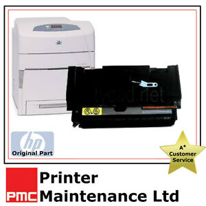 HP-Colour-LaserJet-5500-5550-Paper-Pickup-Assembly-RG5-7709-RG5-6070-Warranty