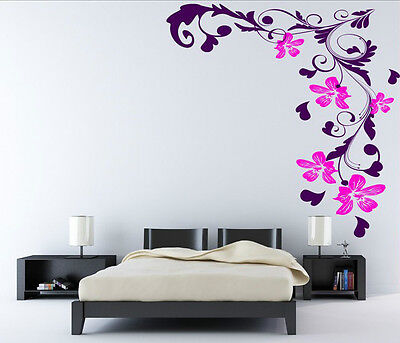 3d butterfly wall stckers wall decors wall art wall.htm blossom flowers wall stickers  vinyl stickers  wall decals many  blossom flowers wall stickers  vinyl