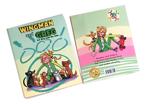 034-Wingman-and-Greg-034-Official-Illustrated-Storybook-w-bonus-Activity-Pages