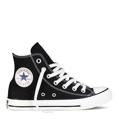 White Mens Womens Shoes Size 4 Men