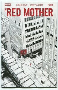 Red-Mother-4-Boom-Studios-Secret-Red-White-Variant-See-Scans