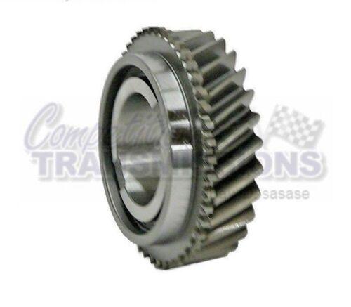 NV4500 Transmission 3rd Gear Dodge GM 5 Speed 29 Teeth 5:61 Ratio  334583A 23712