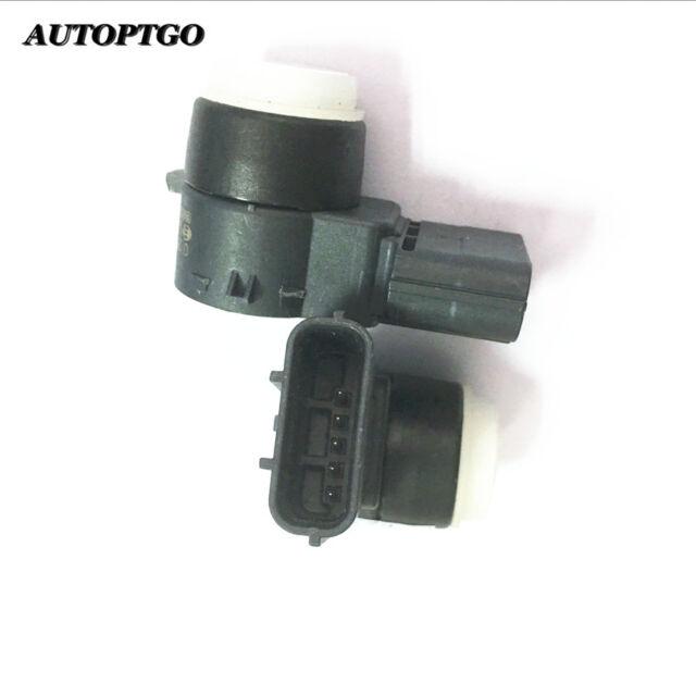 Bosch 39680-tv0-e01-m1 Parking Sensor For Acura MDX RLX