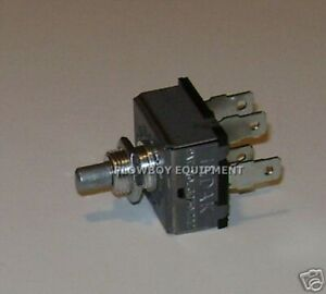 A42622-Cab-Blower-Switch-for-CASE-1070-1090-1170-1690-2090-2094-2290-2294-3594