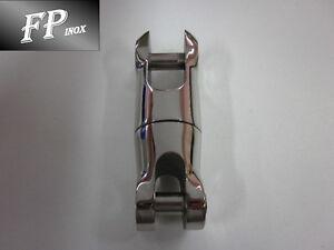 Connecteur-chaine-Emerillon-6-8mm-Pivotant-inox-316