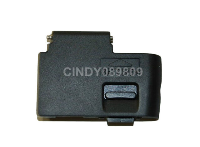 Brand New Battery Cover Door Lid Cap for Canon EOS 350D 400D  Camera