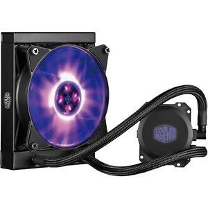 Cooler-Master-MasterLiquid-ML120L-RGB-Wasserkuehlung-schwarz