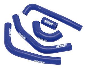 Kit-durite-radiateur-silicone-bleu-KXF-250-2007-2008