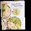 thumbnail 1 - 🌱Vegan Bowls For Vegan Souls Cookbook coconut🌱 great gift idea