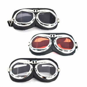 Dispositif-de-protection-Moto-mb525-Skateboard-Pilote-Lunettes-de-protection