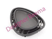 MINI F54 Clubman F55 F56 F57 Dashboard Top Harman Kardon Speaker Grille (JS)