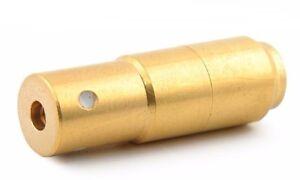 12gauge Laser Bullet Cartridge Shotgun Ammo Training Dry Fire /& Shooting