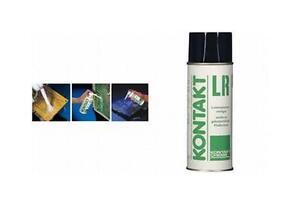 KONTAKT-CHEMIE-KONTAKT-LR-Leiterplattenreiniger-200ml