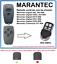 MARANTEC-Digital-D302-D304-868-Universal-Remote-Control-Duplicator-868-35MHz miniatuur 1