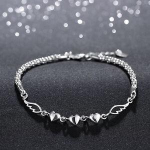Working Watch Stainless Steel Bulk Jewellery Set Earrings & Bracelet Cuff