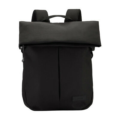 NEW Crumpler The Propeller Backpack Black