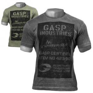 CMP Short-Sleeved Piquet T-Shirt Camiseta Chico