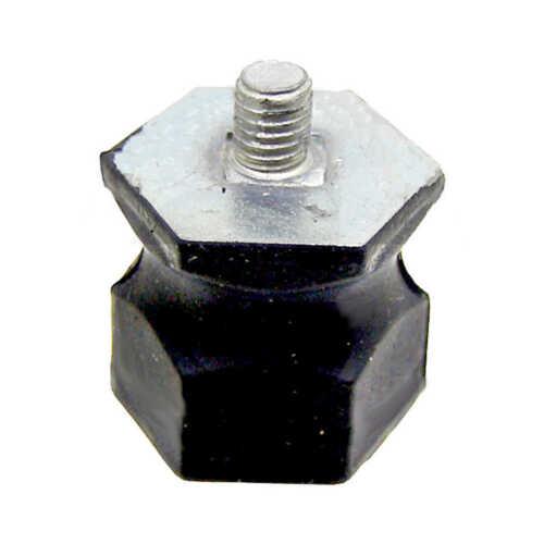 Schwingungsdämpfer passend für Dolmar 122 PS-6000 PS-6800 40270146