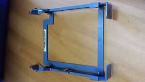 DISCHI-rigidi-telaio-di-montaggio-per-Dell-Precision-t7500-Caddy