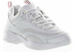 Scarpe-Sneakers-Uomo-Donna-Da-Passeggio-Ginnastica-Corsa-Sport-Jazz-Shadow-s33