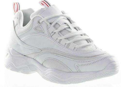 Scarpe Sneakers Uomo Donna Da Passeggio Ginnastica Corsa Sport Jazz Shadow s33