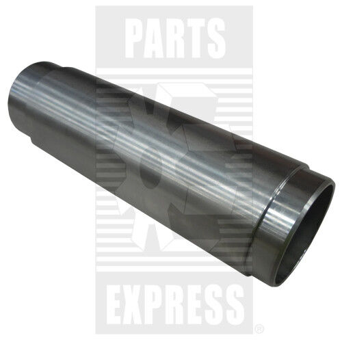 John Deere Sleeve Support Tube Part WN-R27303 for Tractors 4010 4020