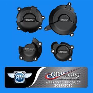 GB-Racing-Engine-Cover-Sliders-GSXS1000-L5-L6-L7-L8-L9-GSX-S1000-F-KATANA