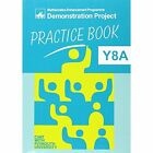MEP Demonstration Practice Book Y8a by E. Graham (Paperback, 2014)