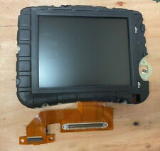 Ge Dash 3000 Color Lcd Screen Lq084v1dg21 With Display Shield 2002392 002