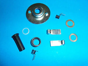 Details about NEW RECOIL STARTER REPAIR KIT FITS TECUMSEH STARTERS 15264  BTT FREE SHIPPING