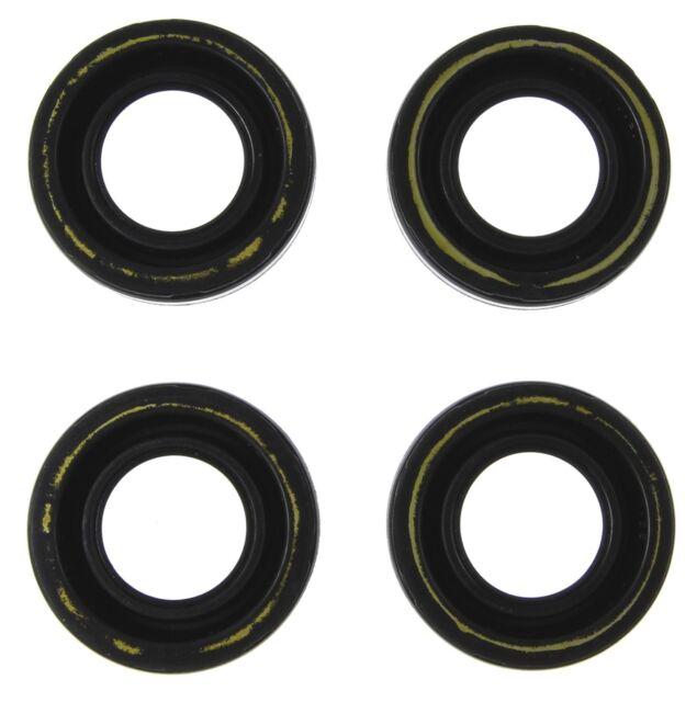 1 Pack MAHLE B32537 Spark Plug Tube Seal