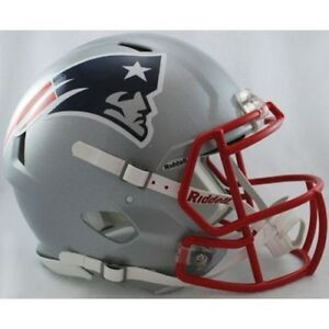 New-England-Patriots-Offensive-Cut-ups-Football-Coaching-DVD-Playbook-034-2012-034