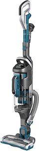 Black-Decker-CUA625BH-3-in-1-Cordless-Upright-Vacuum-Cleaner-Grey-B