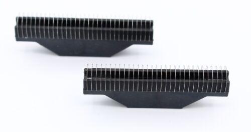Grundig MSR 72 Kombipack Scherblatt /& Messer für MS 6240 und MS 7240 GMN 3735