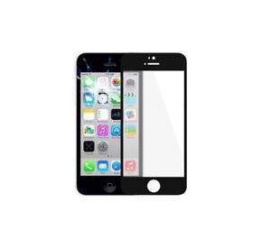 CRISTAL-FRONTAL-DE-PANTALLA-LCD-PARA-IPHONE-5C-color-negro