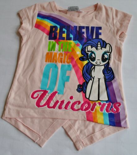 My little Pony T Shirt  Neu