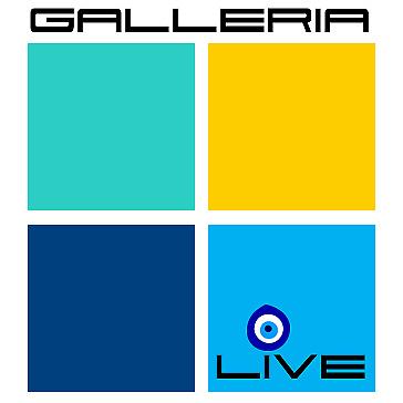 gallerialive24x7