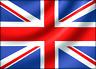 Union Jack Flag 5' x 3' 150cm x 90cm 60cm x 90cm British United Kingdom