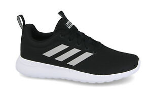 WOMEN S JUNIOR SHOES SNEAKERS ADIDAS LITE RACER CLN K  BB7051    eBay a27ca8f634