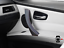 thumbnail 11 - Door Handle Cover BMW 3 Series E90 E91 E92 E93 M3 Sport Color M/// RIGHT Pull
