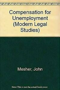 Compensation-for-Unemployment-by-Mesher-John