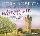 Spuren der Hoffnung von Nora Roberts (2014)