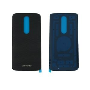 New-Original-Battery-Back-Door-Cover-For-Motorola-Droid-Turbo-2-XT1585-XT1580-US