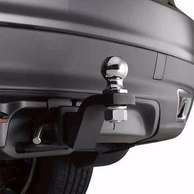 2016 Acura Mdx Trailer Wiring from i.ebayimg.com