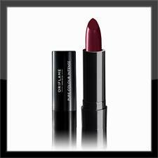 Oriflame Pure Colour Intense Lipstick - Baked Brick - 2.5gm