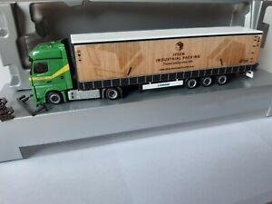 Actros-giga-11-tobbe-transportista-49716-Meppen-Ipsen-industrial-packing-Exclusiv